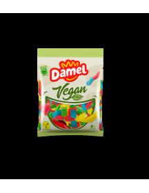 Ositos Brillo Veganos 1 kg