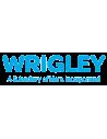 Wrigley Co