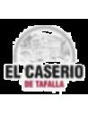 El Caserío