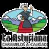 La Asturiana