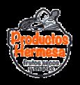 Productos Hermesa
