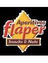 Flaper