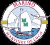 Conservas Marino Martinez de Luco