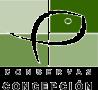 Conservas Concepción