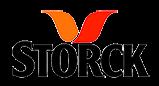 Storck Iberia